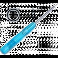 Kruiskop Schroevendraaier