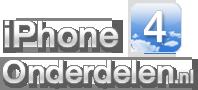 iPhone4onderdelen.nl